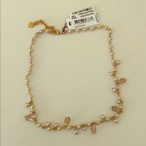 NWT Carolee Bracelet from Bloomingdale's.